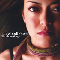 jenwoodhouse
