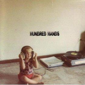 hundredhands