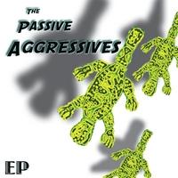 passiveaggressives.jpg
