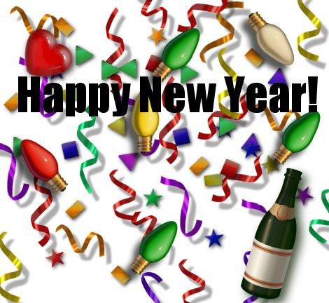 happy_new.jpg