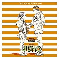 juno_cover.jpg