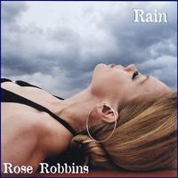 roserobbins2.jpg