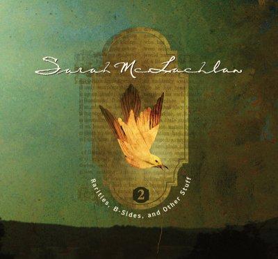 sarahmclachlan_albumcover.jpg