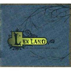 lexland