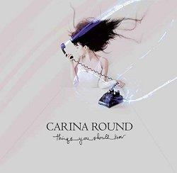 carina1