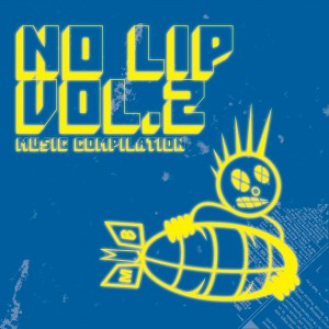 nolip