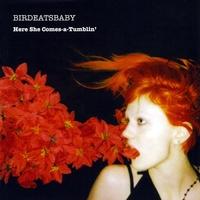 birdeatsbaby2