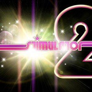 stimulator2