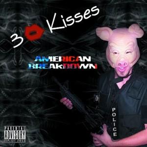 americanbreakdown