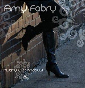 amyfabry2