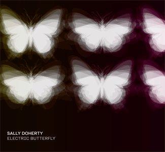 electricbutterfly
