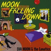 moonfalling