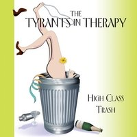 tyrantsintherapy