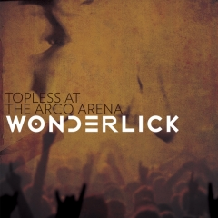 wonderlick