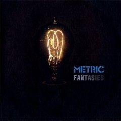 metric_fan