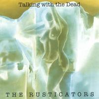therusticators