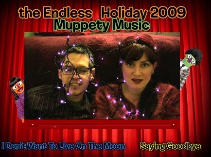 endless2009
