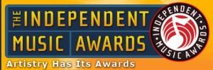 ims_awards