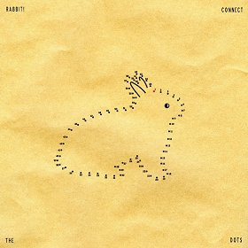Album Review: Connect the Dots By Rabbit