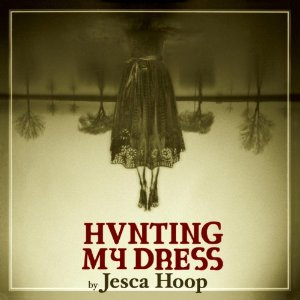 Album Review: Hunting My Dress by Jesca Hoop