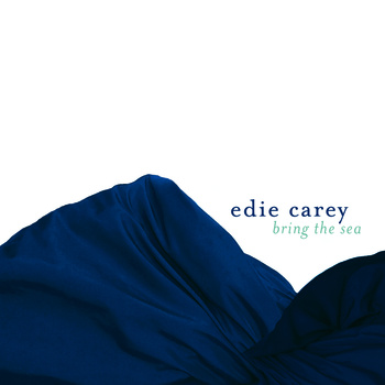 New Edie Carey album