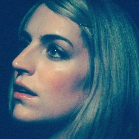 Album Review: Heart thats Pounding by Sally Seltmann