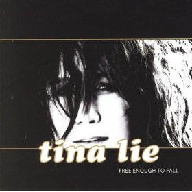 Single Review: Twilight Hour by Tina Lie