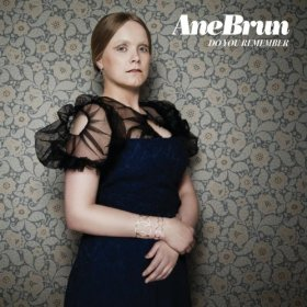 Single Review: Do You Remember by Ane Brun