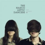 Single Review: RASTAKRAUT by The Narcoleptic Dancers