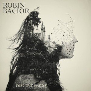 Free Song from Robin Bacior