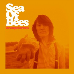 Sea Of Bees&#8230;for free!