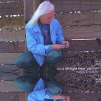Album Review: On a Shingle Near Yapton By David Francis