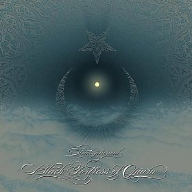 Album Review: Stratospherical by Black Fortress of Opium