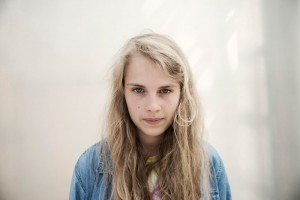 Marika Hackman