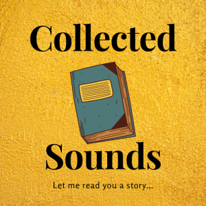 Collected Sounds