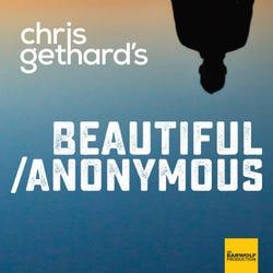 Beautiful Anonymous logo