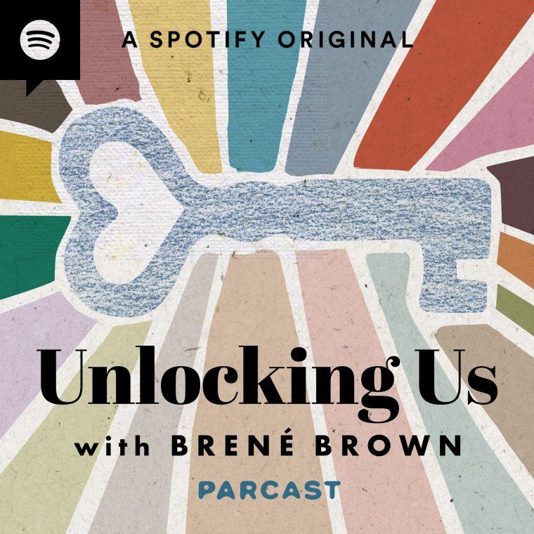 Unlocking Us logo